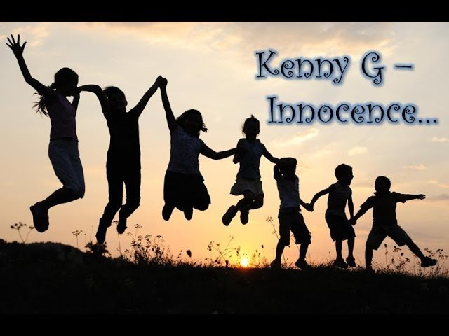 kenny-g-innocence-kennyguille