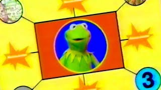 Video 1994 Nickelodeon Commercials (during The Muppet Show) | The Nostalgia Society download MP3, 3GP, MP4, WEBM, AVI, FLV Oktober 2018