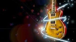 ROCK ROMÂNTICO INTERNACIONAL II (Love Metal)