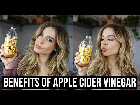 10-health-benefits-of-apple-cider-vinegar