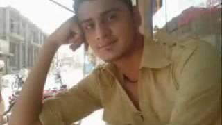 ch jahangir