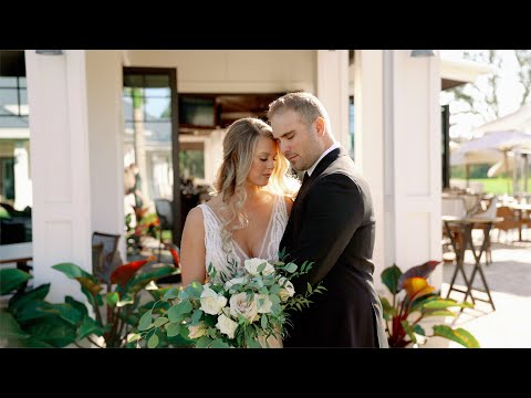 epic-new-years-eve-destination-wedding-at-pelican-bay-club-in-naples,-fl