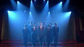Download GLEE - Glad You Came (Ful  Performance) (Official Music ) HD MP3 song and Music Video