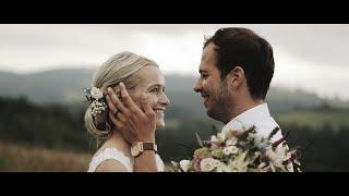 Klára & Martin | Wedding Video | Svatební klip