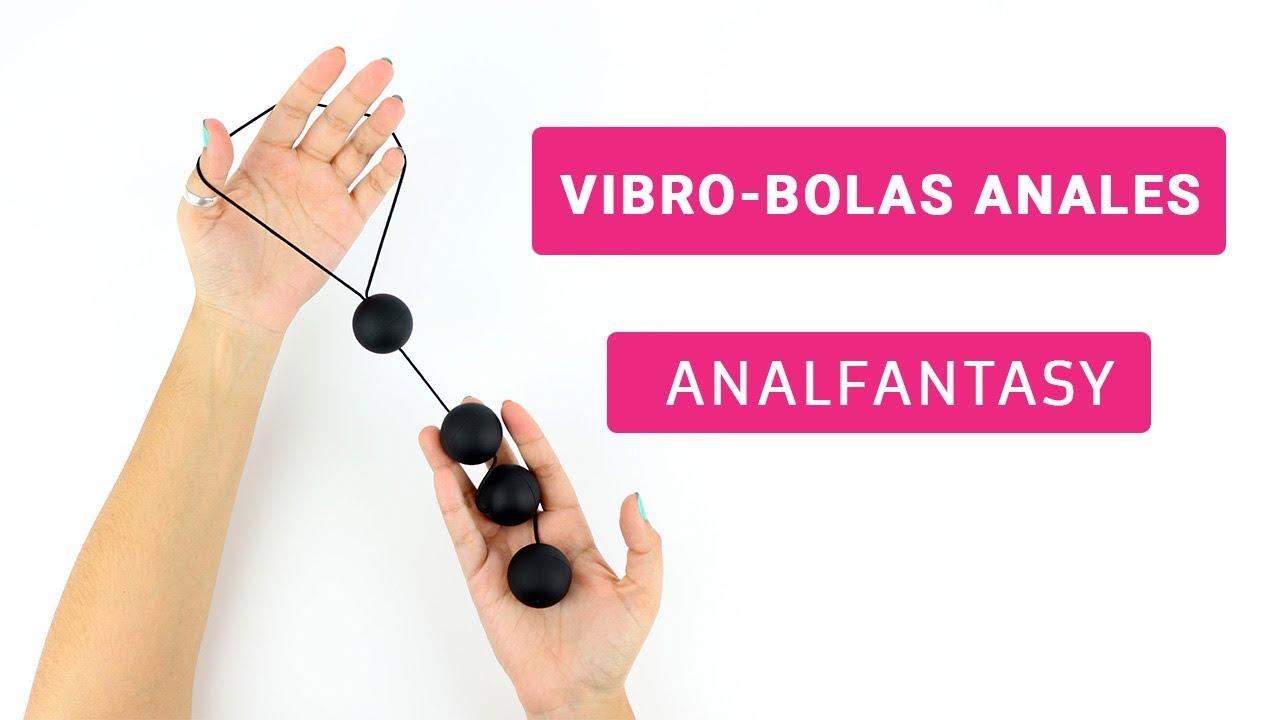 Anal Juguetes Hombres Porno juguetes de sexo anal para principiantes