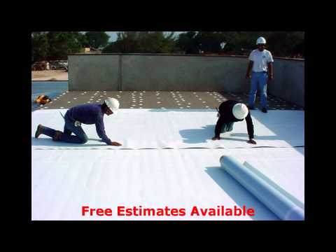 Emergency Roof Repair Bayonne NJ - (888) 881-6385 - Best Emergency Roof Repair Bayonne NJ