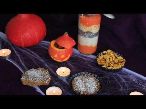 4-recettes-d'halloween-super-facile-et-rapide-!-(sans-sucre-raffiné-&-vegan)