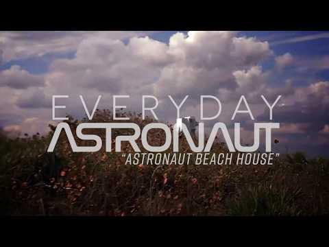 Everyday Astronaut -