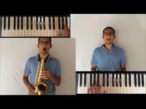 Jose Elizondo - Choice a Choy's