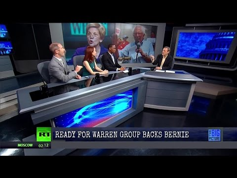 Full Show 6/23/15: Fast Track Passes. Will TPP Pass Too?