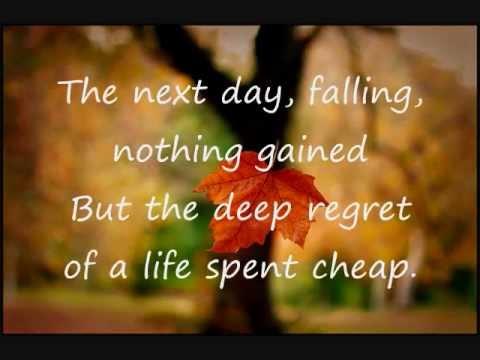 Life's A Day - poem by Stenila Simon
