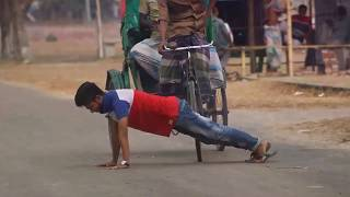 #fuuny#Commedy#Viral#BanglaFunny#Video  Best Funny Video All Ever Time
