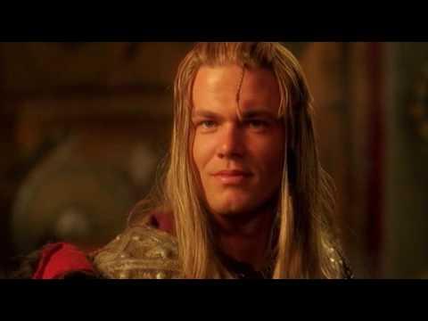 Download Le Sang Des Vikings complet en francais