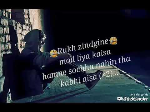 dil-de-diya-hai:-lyrics...