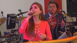VIDEO: LEJANO AMOR