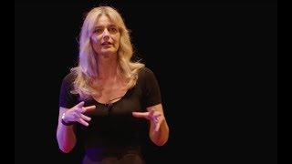 How America Made Me A Feminist   Paulina Porizkova