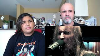Download lagu Wintersun - Sons of Winter and Stars (Live Rehearsal) [Reaction/Review]