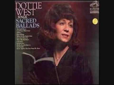 Dottie West- Savior Again To Thy Dear Name We Praise