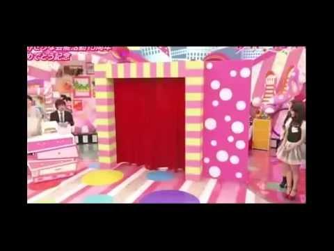【閲覧注意】衝撃!菊池亜美がアイドリング卒業後まったくモテないらしい!!
