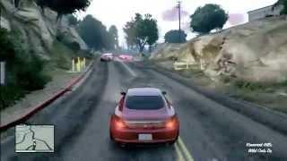 Grand theft auto 5   Sex Tape   2014 05 22 07 09 57 p