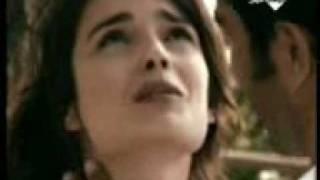 اخر نظرة - مسلسل دموع الورد