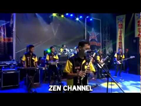 Koplo Hot Nella Kharisma - Jaran Goyang (Official) thumbnail