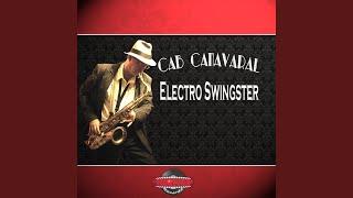 Sing Sing Sing (Cab Canavaral Remix)
