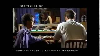 Orgazmo (1997) - Original Dailies