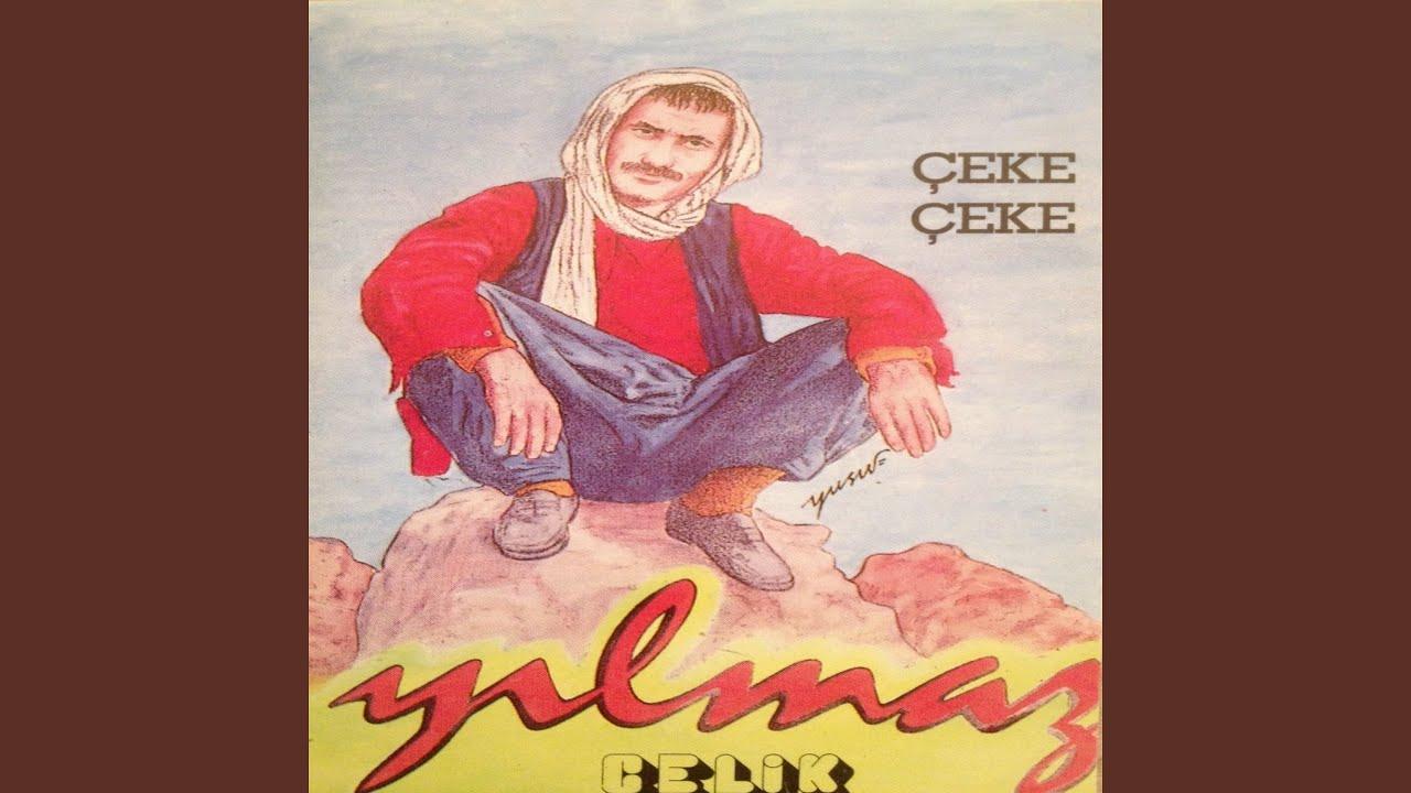 Ahmet Aslan - Meso [ Rüzgar ve Zaman © 2010 Kalan Müzik ]