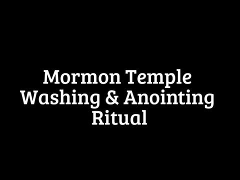 Grannys mormon naked pics opinion