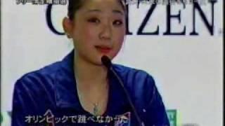長洲未来 Mirai Nagasu 長洲未来 検索動画 16