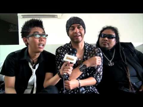 Cozy Republic Enggan Disebut Band Reggae
