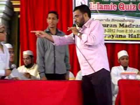 colombo muslim youth education fund & madrasathun noor 04