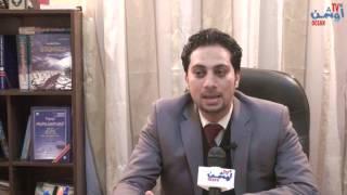 التعليم في مصر في الميزانية العامة لا يتجاوز ال 2 % مع هاني الصادق حصريا على اوشن تي في