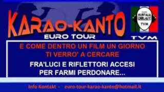 Come Dentro Un Film - Luca Barbarossa - Basi - Karao-Kanto.mp4