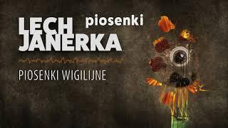 Lech Janerka - Piosenki Wigilijne