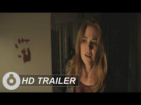 Trailer do filme A Última Premonição