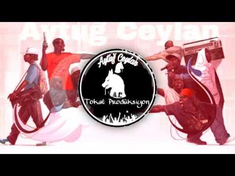 Telefon Zil Sesleri 2017 #1 [HD] Dr Dre Still | Tokat Prodüksiyon Zil Sesleri
