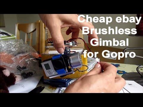 ebay-cheap-plug-n-play-brushless-gimbal-for-gopro-hero3,-blade-350qx,-dji-phantom-etc-quadcopter