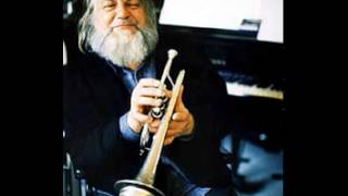 Watch Robert Wyatt Trickle Down video