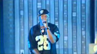 50 Cent   What Up Gangsta Live in Glasgow 2003 DVD RIP
