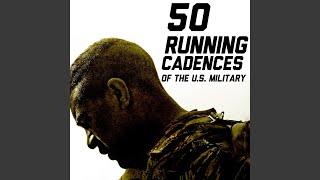 1,2,3,4 United Stated Marine Corps