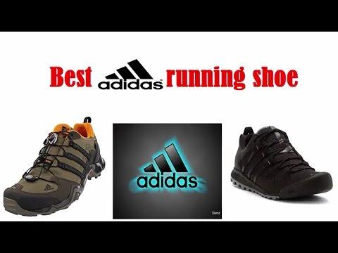 El mejor zapato original adidas para 3529 hombre/ El hombre original