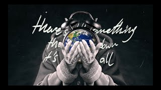DJ Inox feat. Nick Sinckler - Music Will Save The World (Official Music Video)