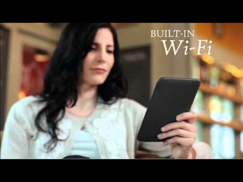 Amazon Kindle 3G Wireless Reading Device, Free 3G + Wi-Fi, 3G Works Globally - Latest Generation