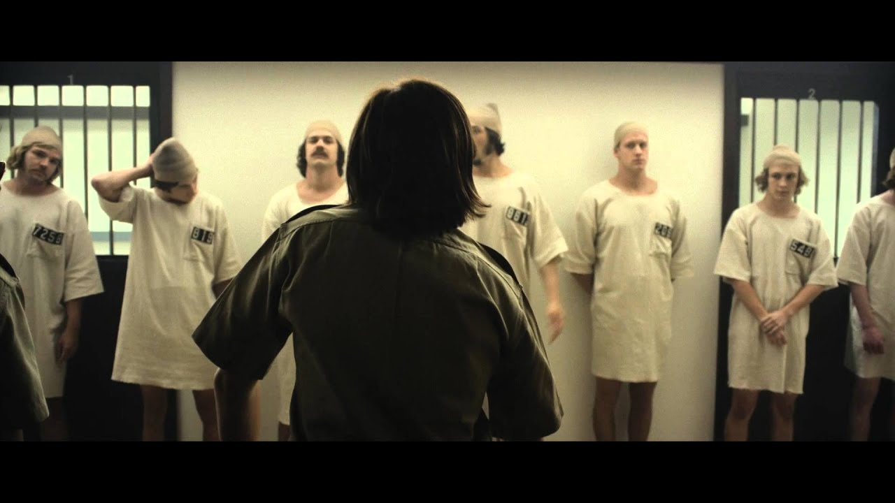 stamford prison experiment The scenario chosen was a simulated prison, built in the basement of the psychology building on stanford's campussince the research was to involve people, it had to and was approved by the.