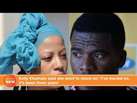kelly-khumalo-said-she-want-to-move-on:-'i've-moved-on,-it's-been-three-years'