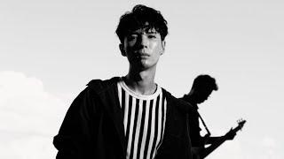 陳勢安 Andrew Tan - 當面說 To Your Face  (華納官方 Official MV)