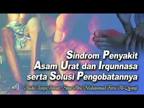 Kasus meningitis di Bandung, Infeksi Sistem Saraf Pusat, HIVTuberculosis, toxoplasmosis, crypto.