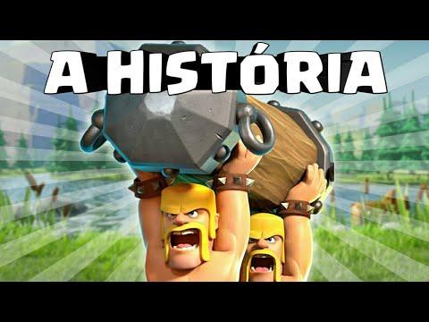 A HISTÓRIA DO ARÍETE DE BATALHA